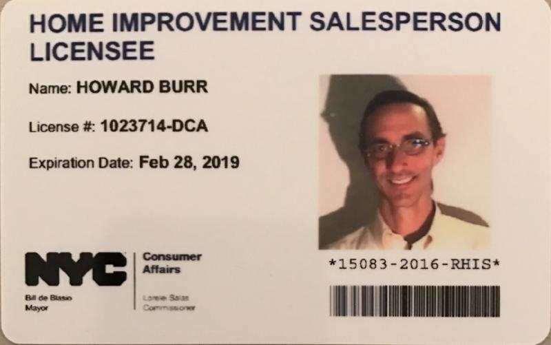BGG HIC Salesman License 2019.jpeg