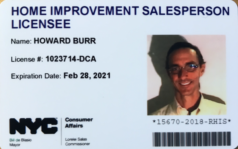 BGG HIC Salesman License 2021.png